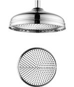 Belgravia 300mm showerhead