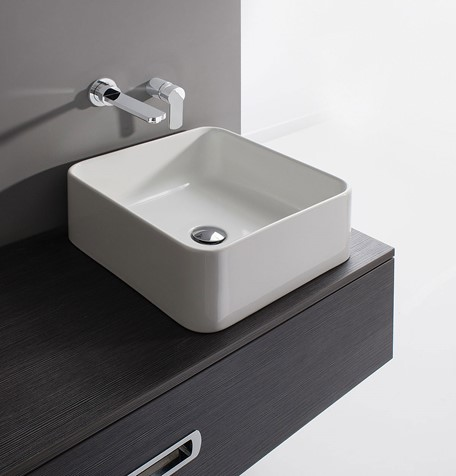 Image Result For Countertop Width And Depth