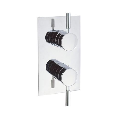 2 Way Shower Diverter Valve.Design Thermostatic Shower Valve With 2 Way Diverter