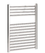 Design Towel Warmer 500 x 690mm
