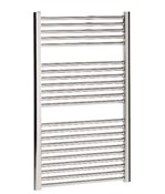 Design Towel Warmer 600 x 1110mm