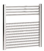 Design Towel Warmer 600 x 690mm