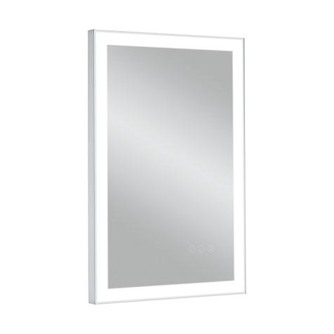 Dune Illuminated Mirror 40 X 60 Sku, Framed Mirror 40 X 60