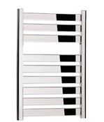 Edge Towel Warmer 500 x 720mm