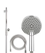 Ethos Premium Shower Kit 2