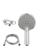 Ethos Premium Shower Kit 4