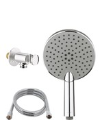 Ethos Premium Shower Kit 5