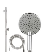Ethos Premium Shower Kit 6