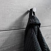 Mike Pro robe hook