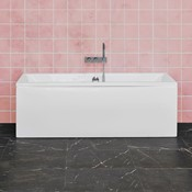 Kai X Double Ended Bath