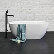 MPRO Freestanding Bath