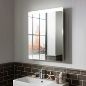 Revive 3.0 LED Illuminated Mirror