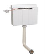 Slimline Concealed WC Cistern