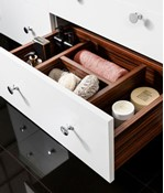 Waldorf Internal Drawer Organiser