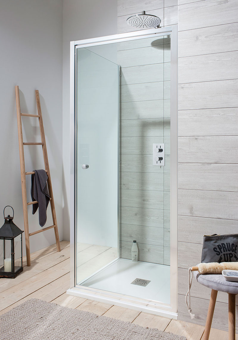 Create A Beautiful Bathroom On A Budget Luxury Bathrooms Uk - Beautiful-bathrooms-2