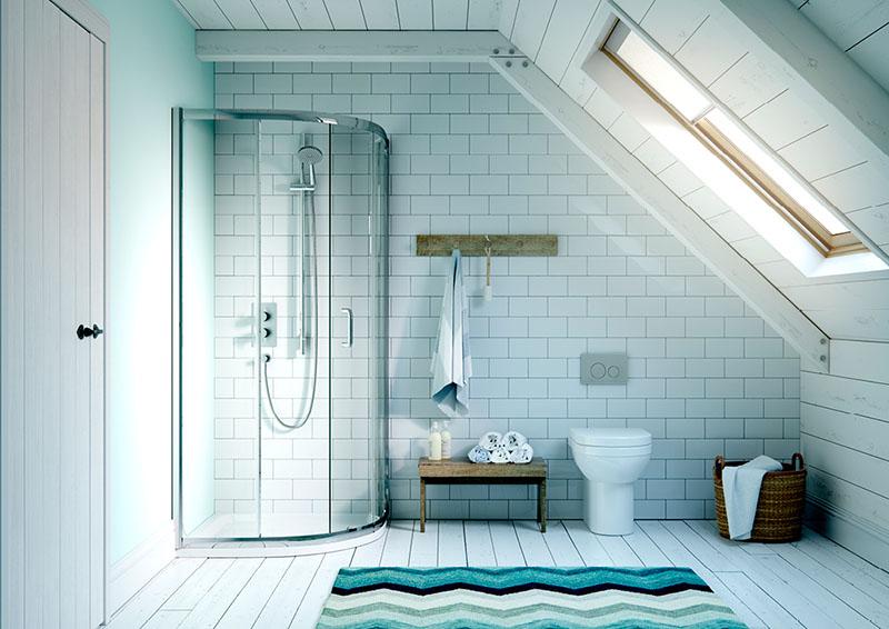 a2934a80053 Family-Friendly Bathrooms