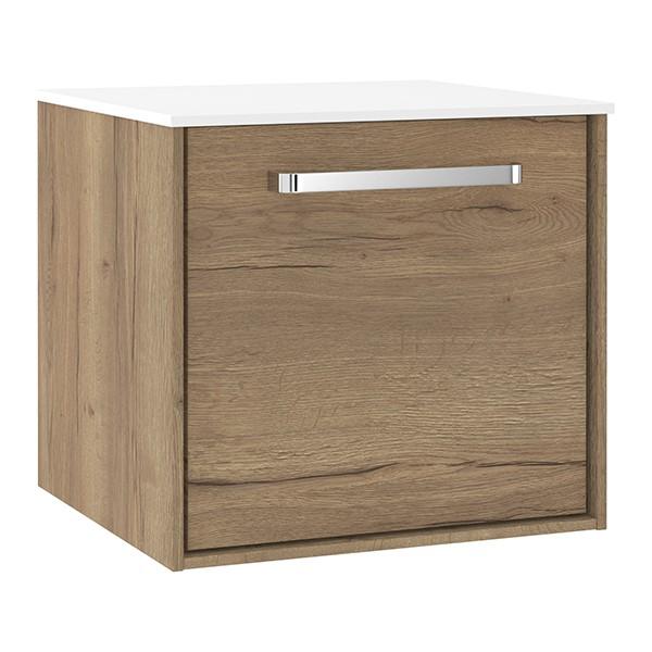 Contemporary bathroom furniture   Discover design freedom with Infinity contemporary bathroom furniture