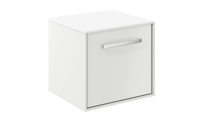 Contemporary Bathroom Furniture   Discover effortless contemporary bathroom storage with Infinity 500