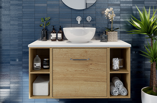 Bathroom Ideas And Inspiration Crosswater Crosswater Bathrooms