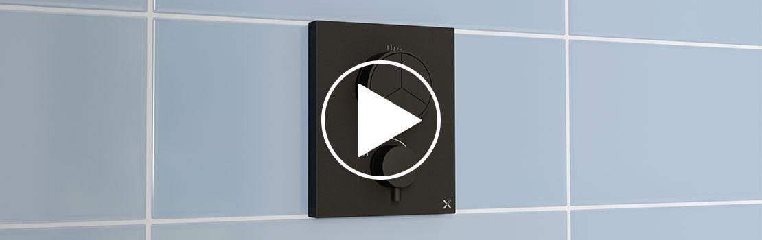 Introducing Crossbox Push Video