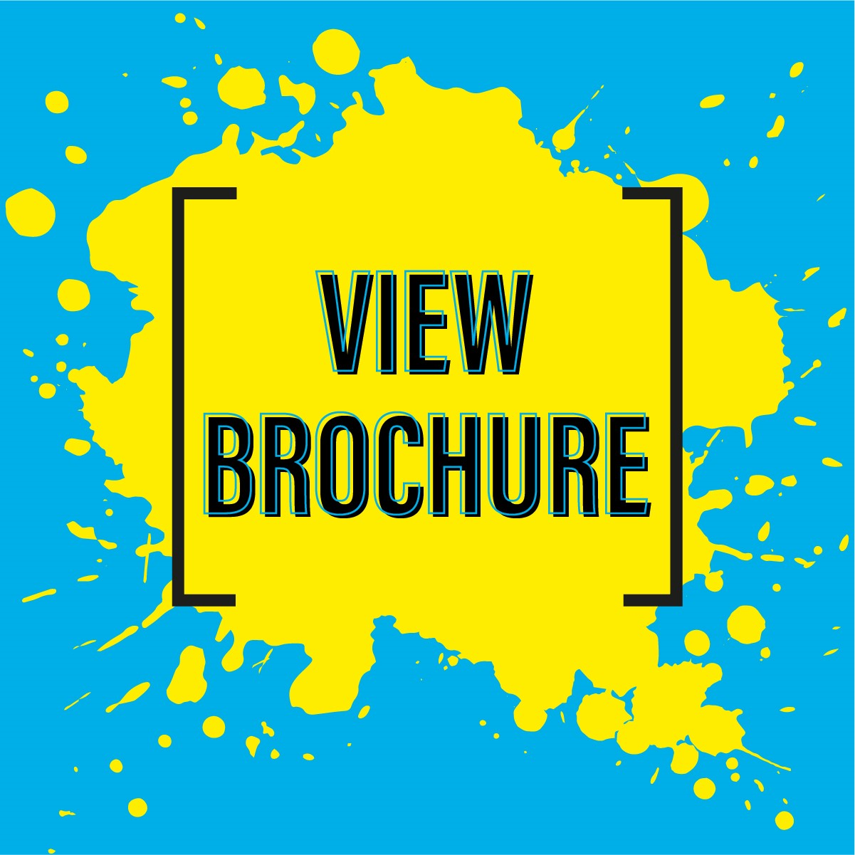 View Sale Brochure