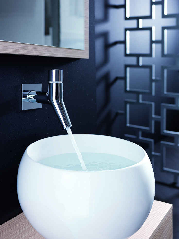 Designer Bathrooms Ideas Amp Product Design News Crosswater