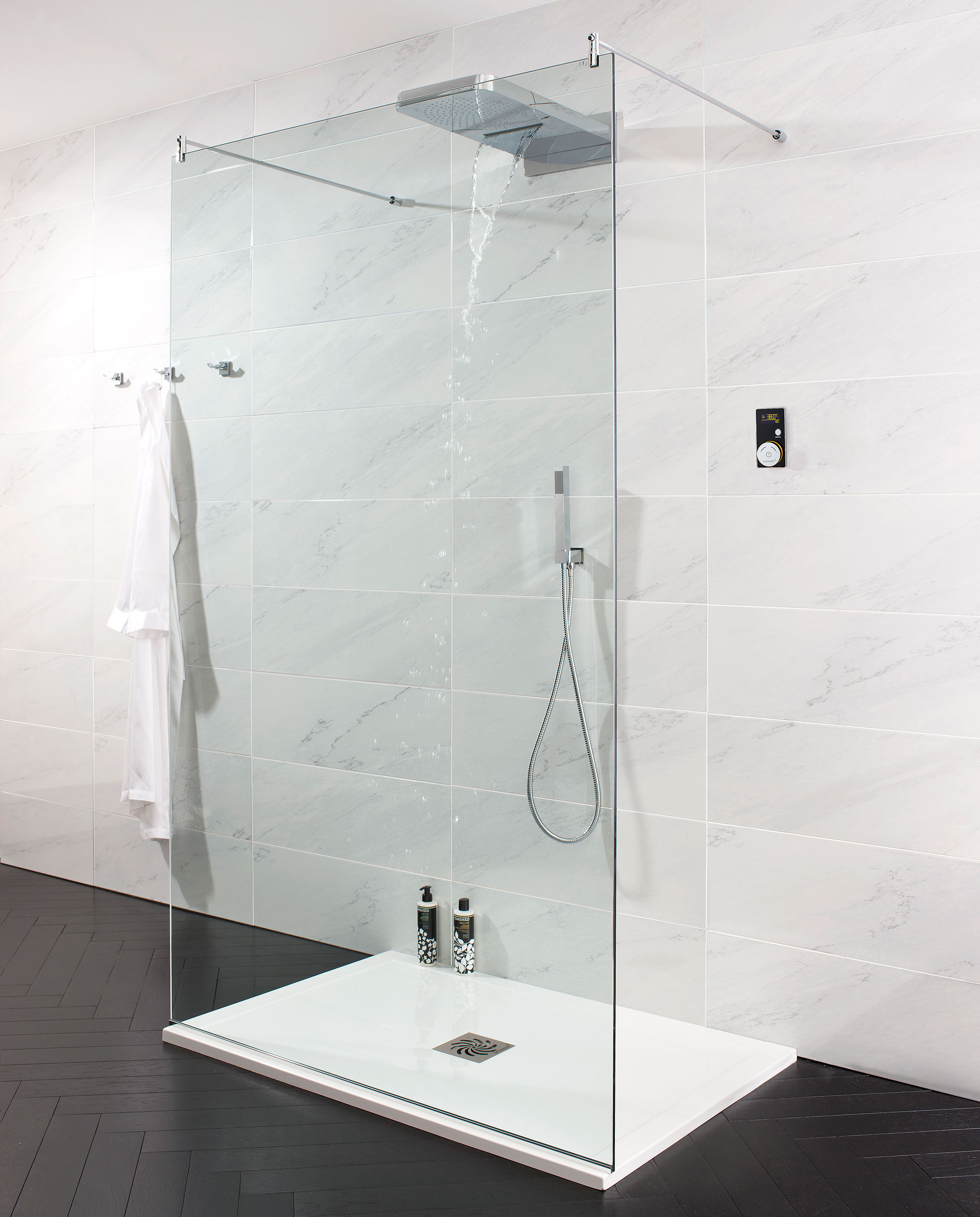 3way_SHOWER_Total water control small