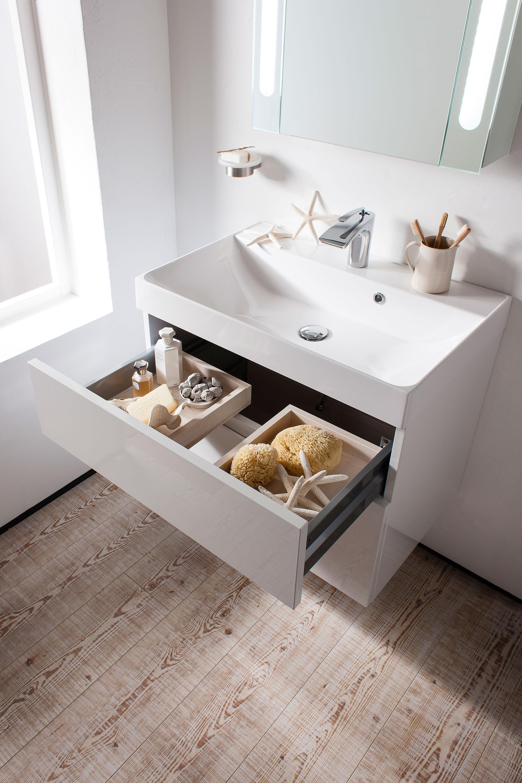 B. SALE Cabinet drawer_Open