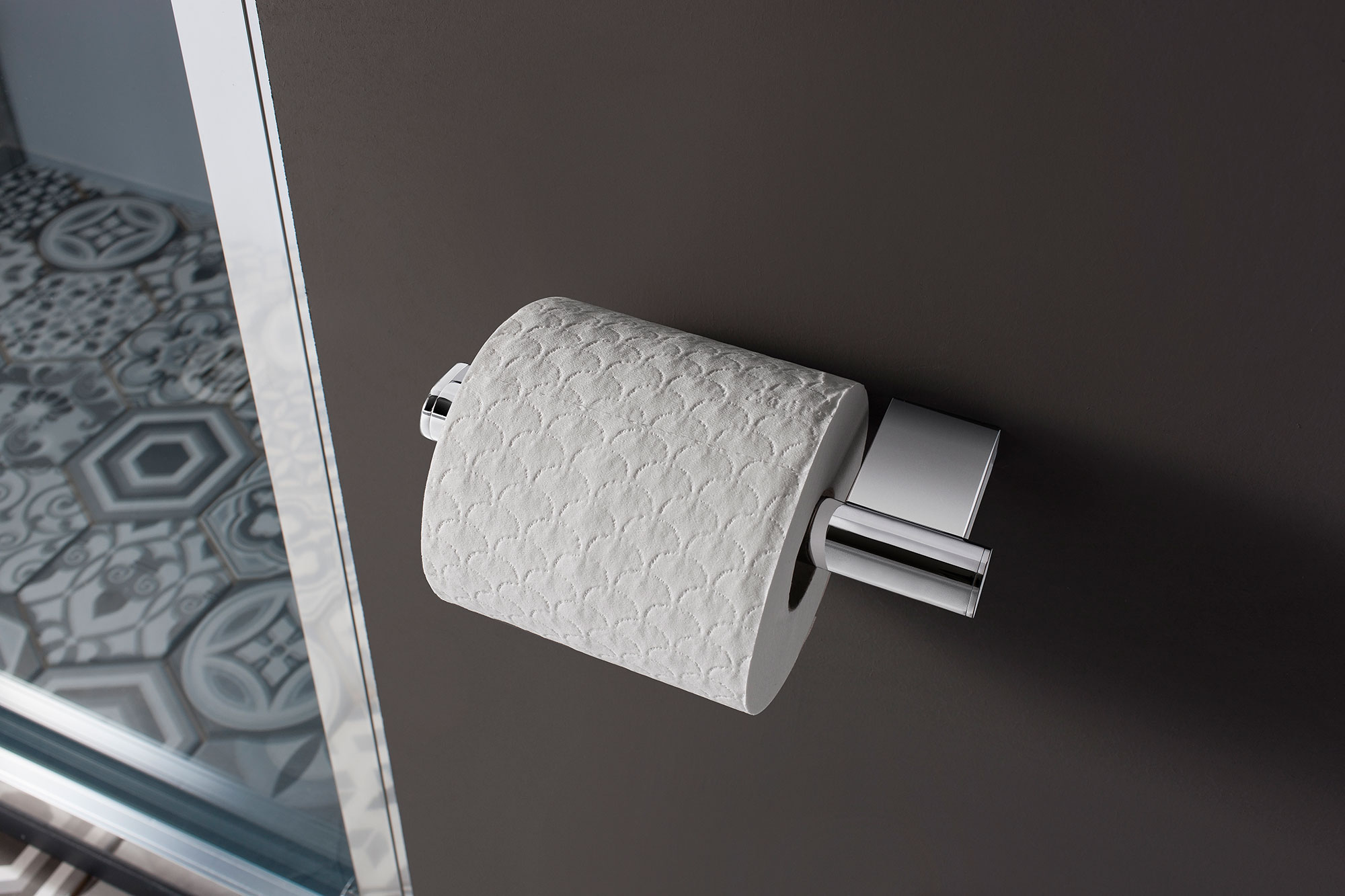 E SALE On Trend Loo Roll Holder