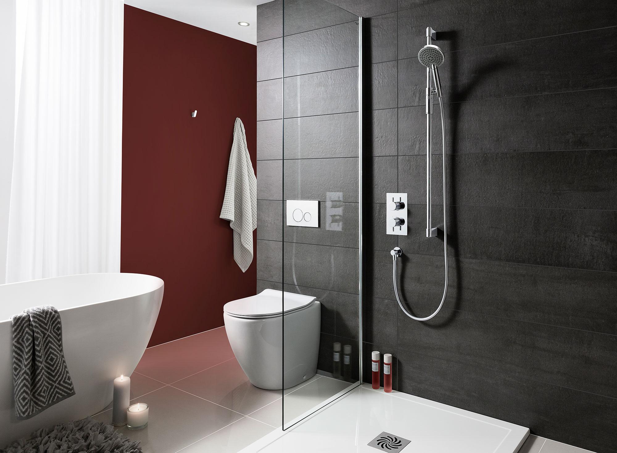 Premium-showing-set-with-bath