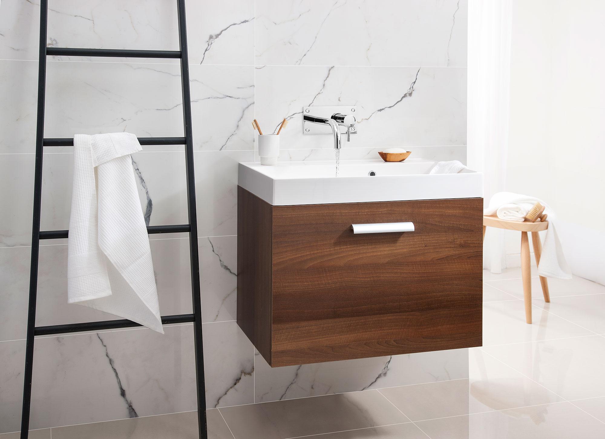 Designer Bathrooms Ideas Product Design News Crosswater Blog