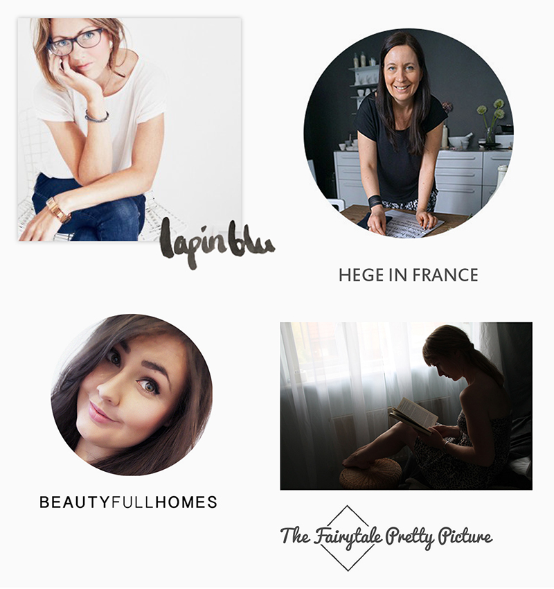bloggers-01