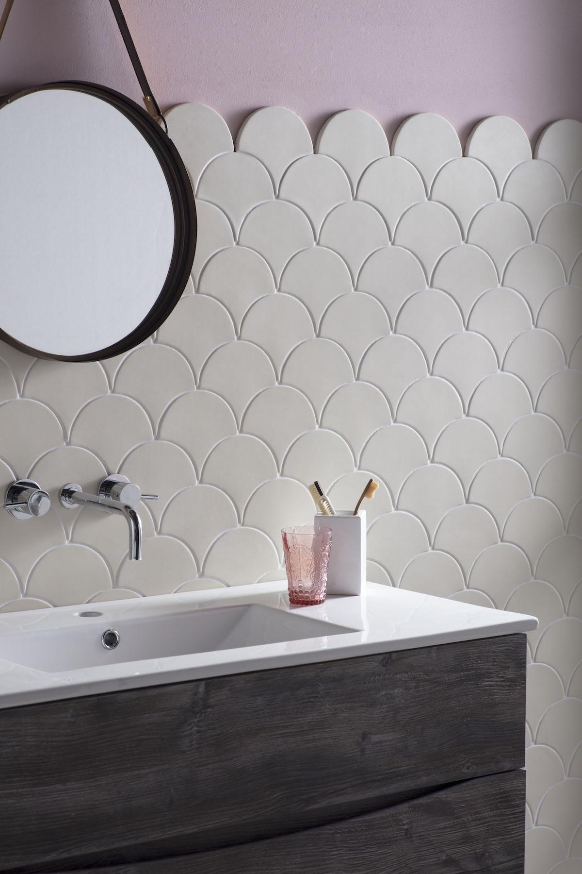 Designer bathrooms ideas & product design news, Crosswater blog
