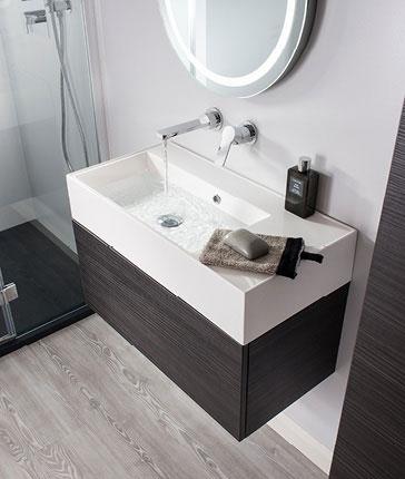Luxury Bathroom Vanity Units Uk basin unitsrange | luxury bathrooms uk, crosswater holdings