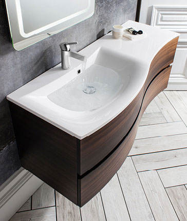 Basin Units By Range Luxury Bathrooms Uk Crosswater