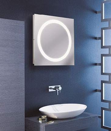 Mirrors Cabinets Luxury Bathrooms Uk Crosswater Holdings