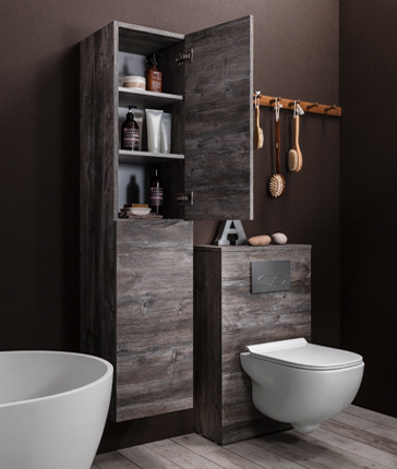 Wonderful Bathroom Storage Drawers Narrow Bathroom Cabinet Bathroom Storage