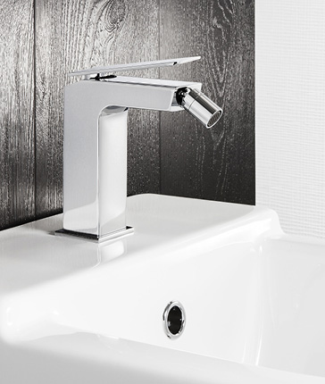 White Bathroom Taps bathroom taps & mixers | luxury bathrooms uk, crosswater holdings