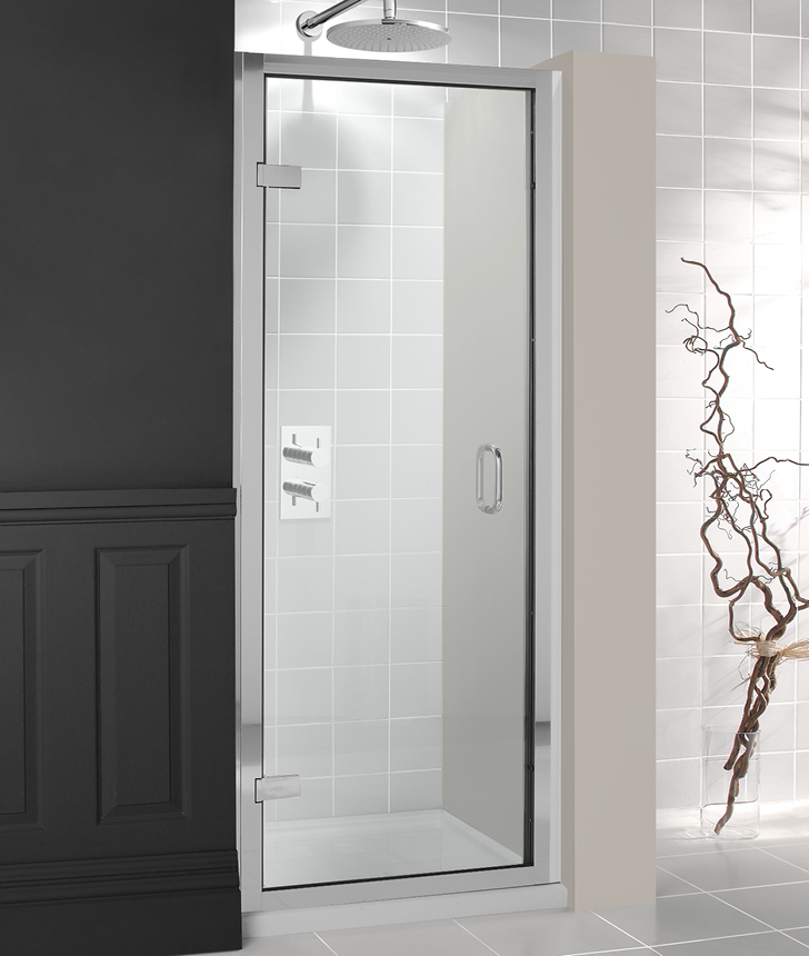 Shower Enclosure Ranges | Luxury bathrooms UK, Crosswater Holdings