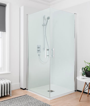 shower enclosure ranges luxury bathrooms uk crosswater blog installation guides shower enclosures direct