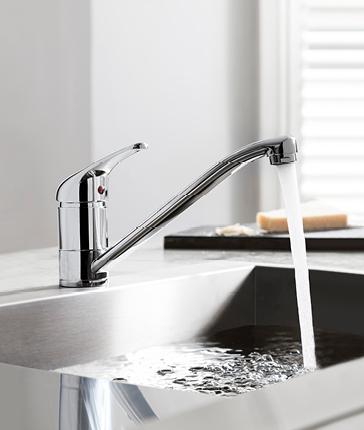 Kitchen Sinks | Luxury bathrooms UK, Crosswater Holdings