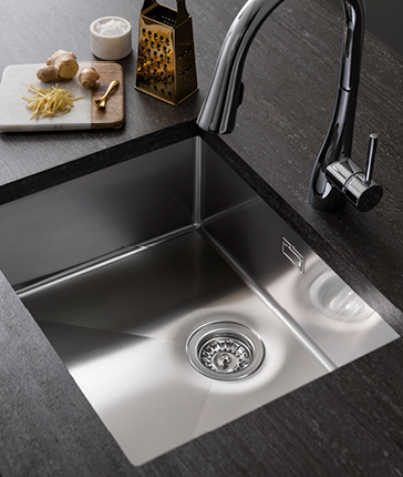 browse by colour - Kitchen Sink Uk
