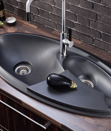 browse by range - Kitchen Sink Uk