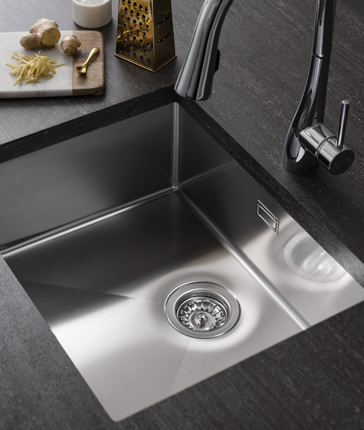 kitchen sinks. Interior Design Ideas. Home Design Ideas