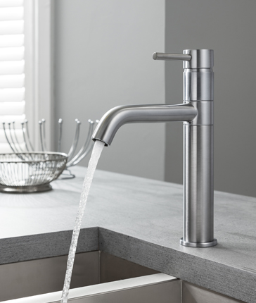 kitchen taps luxury bathrooms uk crosswater holdings