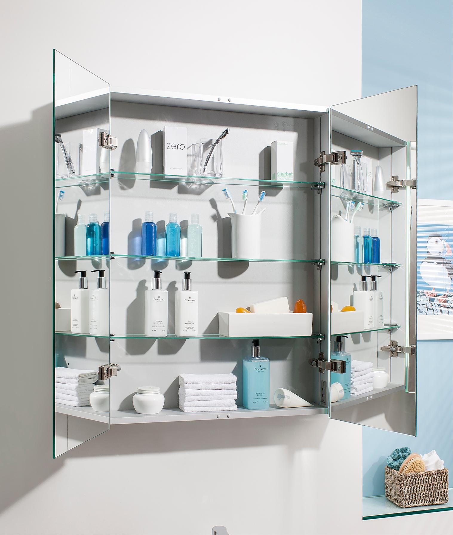 Luxury Bathroom Cabinets - Amazing luxury bathroom cabinets uk pictures bathroom bedroom