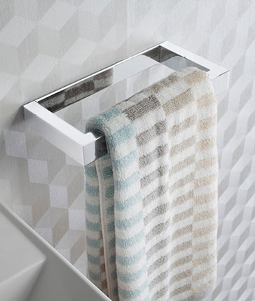 Bathroom accessories luxury bathrooms uk crosswater for Bathroom accessories uk