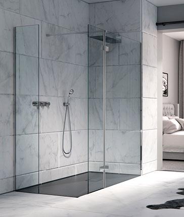 Shower Enclosures Luxury Bathrooms Uk Crosswater Holdings