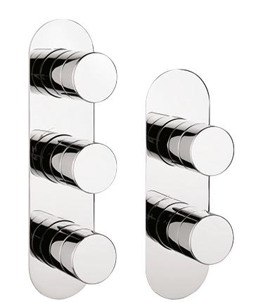 valve collections u003e - Shower Valves