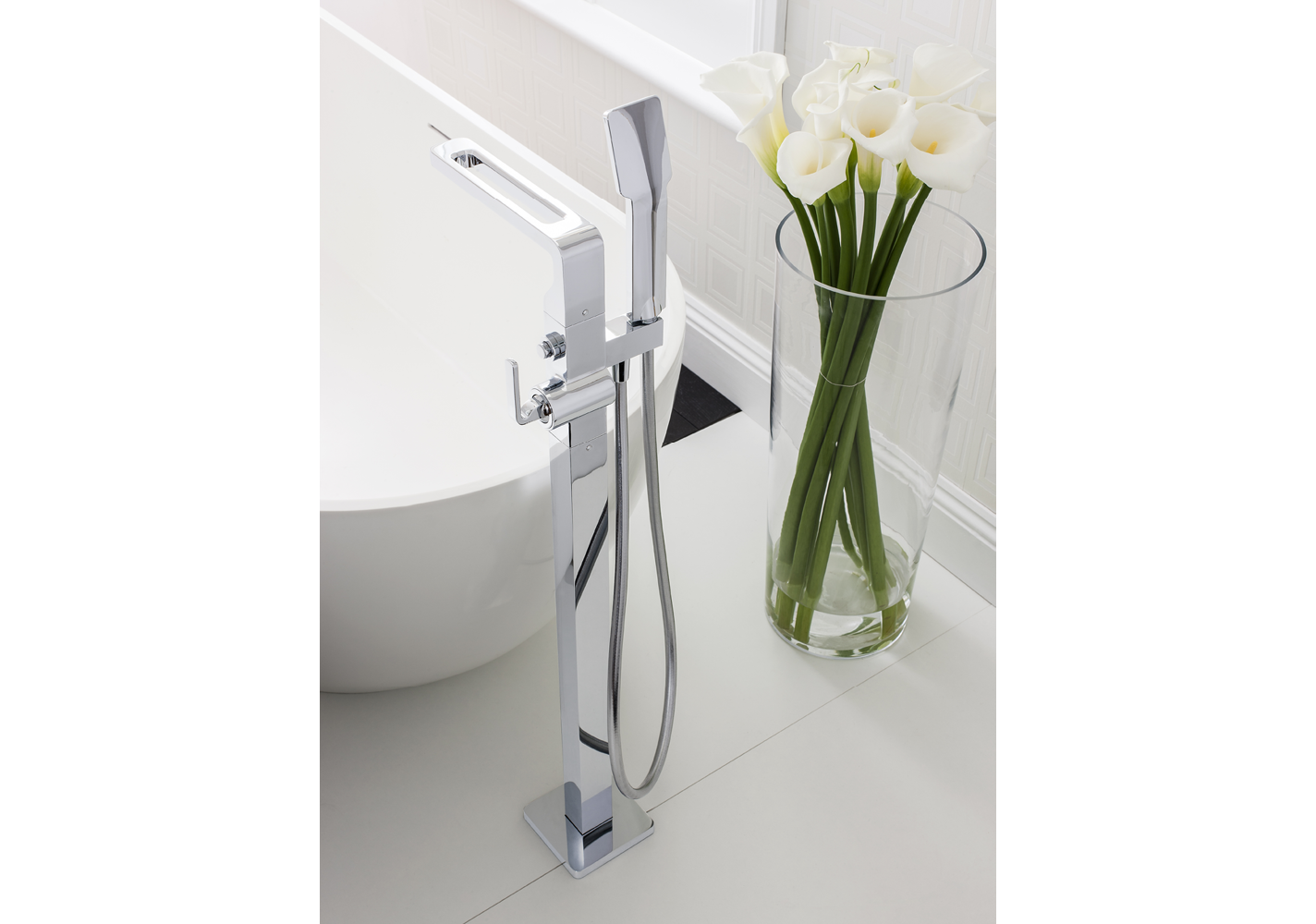 Kelly hoppen luxury bathrooms uk crosswater holdings reviewsmspy